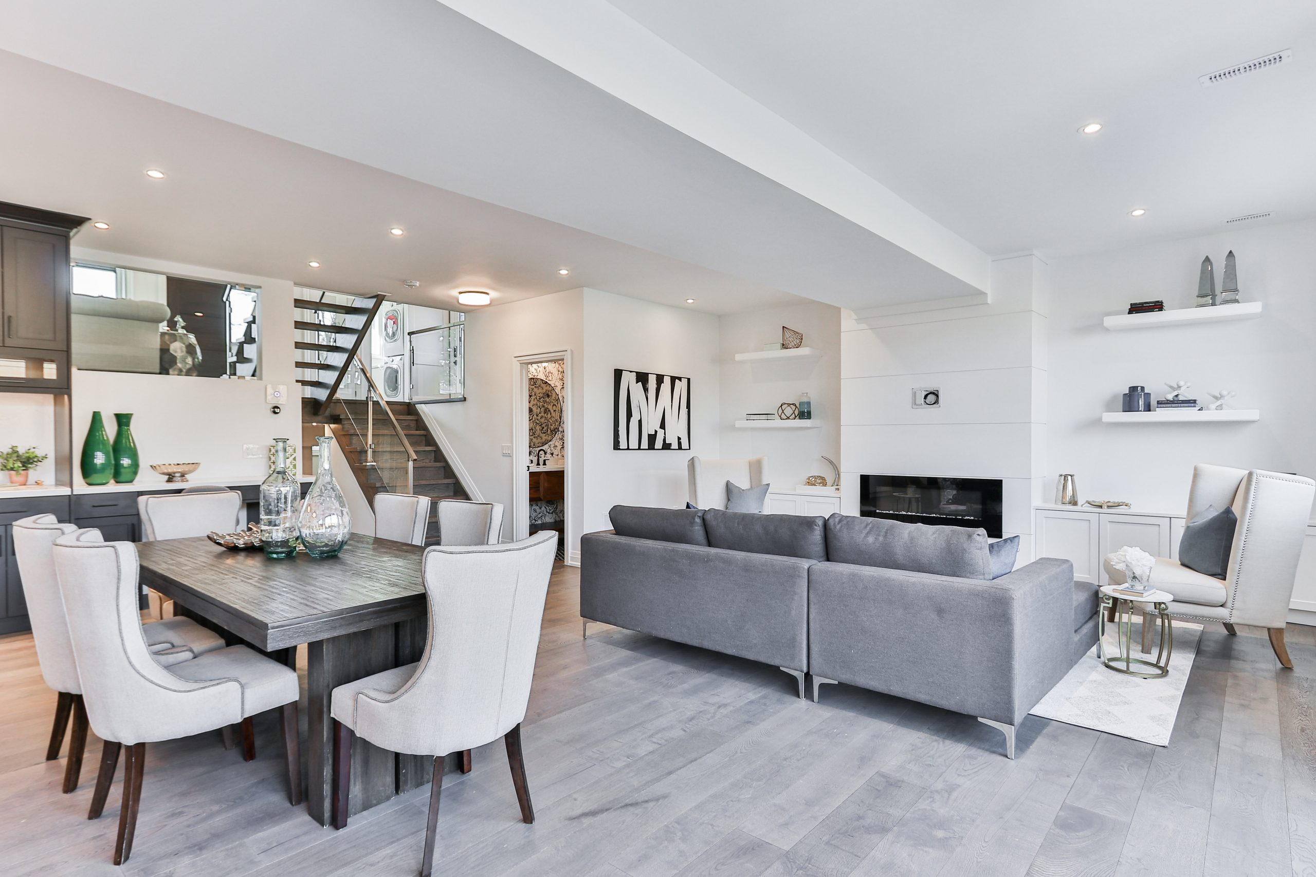 Home Staging : Qu'est-ce que le home staging et est-il nécessaire pour vendre votre maison ?