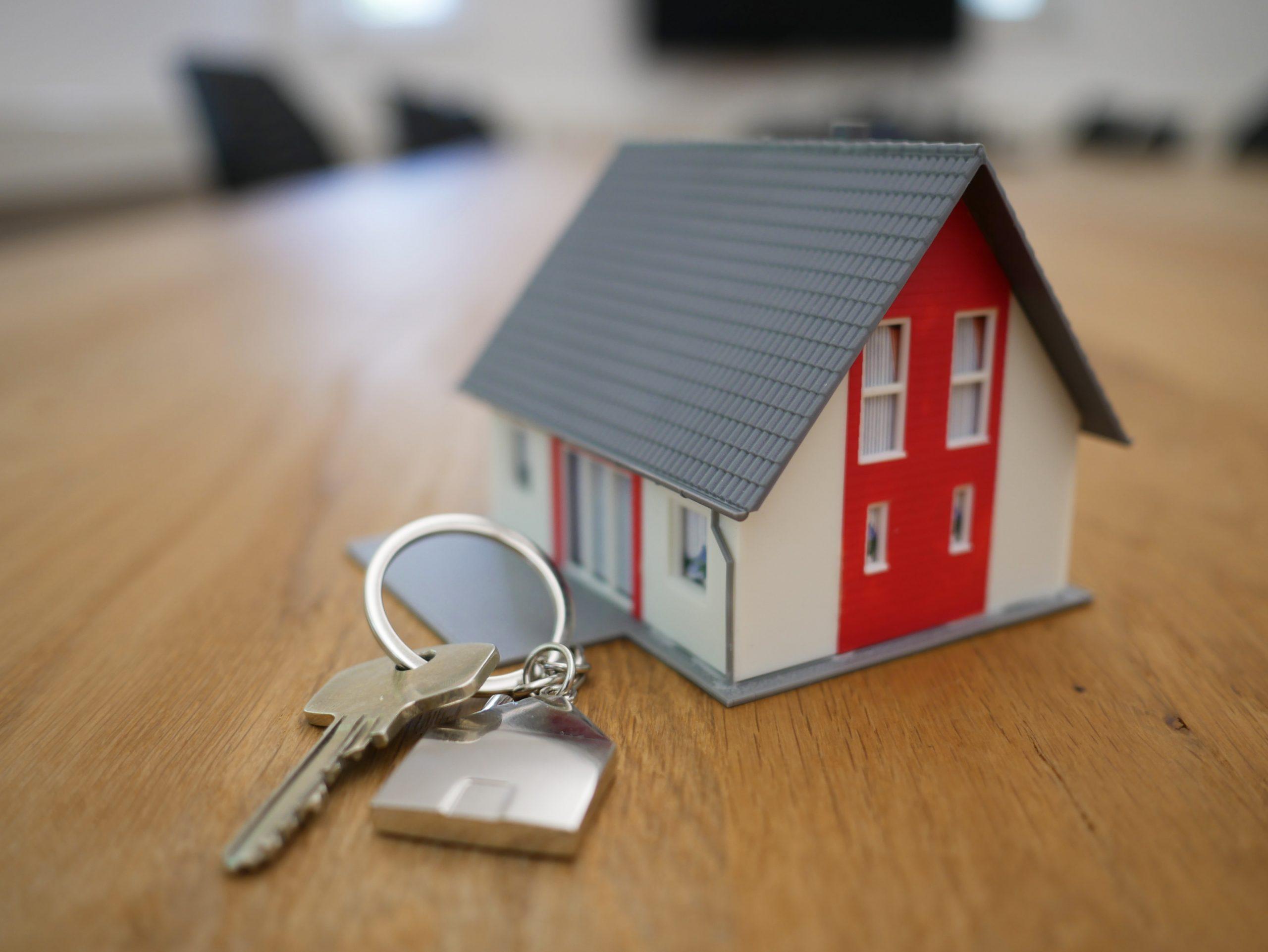 comment obtenir le maximum lors de la vente de votre maison ?