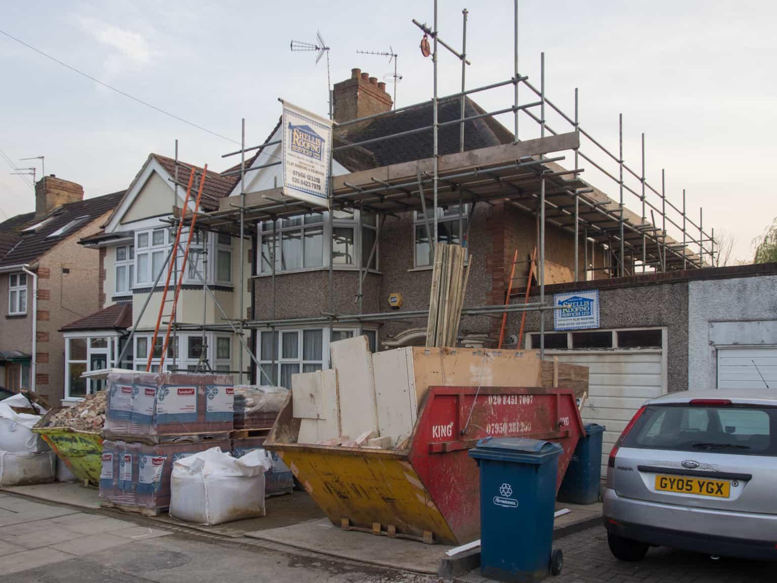 Comment choisir un constructeur de maisons