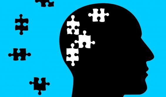 La maladie d'Alzheimer : symptômes et diagnostic